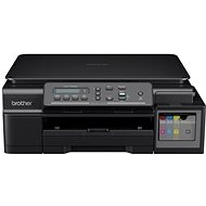 Brother DCP-T500W - Inkjet Printer