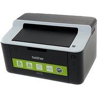 Brother HL-1112E - Laserová tiskárna