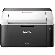 Brother HL-1212WE - Laser Printer