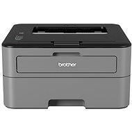 Brother HL-L2300D - Laserová tiskárna