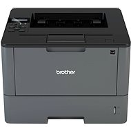 Brother HL-L5000D - Laserdrucker