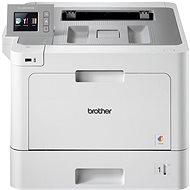 Brother HL-L9310CDW - Laserdrucker