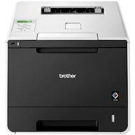 Brother HL-L8350CDW - Laserová tiskárna