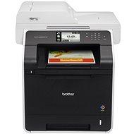 Brother MFC-L8850CDW - Laserdrucker