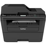 Brother DCP-L2540DN - Laserová tiskárna