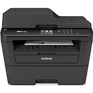 Brother MFC-L2720DW - Laser Printer