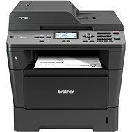 Brother DCP-8110DN - Laserová tiskárna