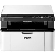 Brother DCP-1610WE - Laser Printer