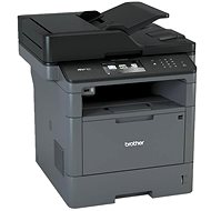 Brother MFC-L5750DW - Laserdrucker