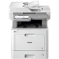 Brother MFC-L9570CDW - Laserdrucker