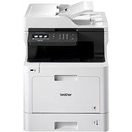 Brother DCP-L8410CDW - Laserová tiskárna