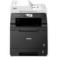Brother DCP-L8400CDN - Laser Printer