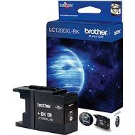 Brother LC-1280XLBK - Cartridge