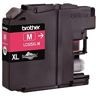 Brother LC-525XLM - Cartridge