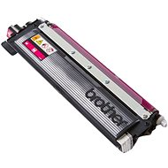 Brother TN-230M - Toner
