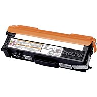 Brother TN-325BK - Toner