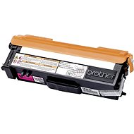 Brother TN-325M - Toner