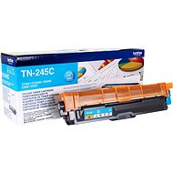 Brother TN-245C - Toner