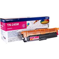 Brother TN-245 mm - Toner