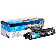 Brother TN-326C - Toner