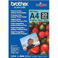 Brother Premium Glossy BP71GA4