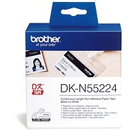 Brother DKN 55224