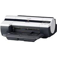 Canon ImagePROGRAF iPF510 - Inkoustová tiskárna