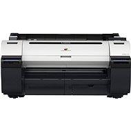 Canon ImagePROGRAF iPF670 - Inkoustová tiskárna