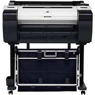 Canon imagePROGRAF iPF685 inkl. Stand