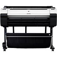 Canon ImagePROGRAF iPF770 s podstavcem - Inkoustová tiskárna
