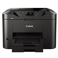 Canon MAXIFY MB2750 - Inkoustová tiskárna