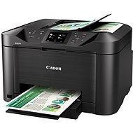 Canon MAXIFY MB5150 - Inkjet Printer