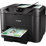 Canon MAXIFY MB5450 - Inkoustová tiskárna