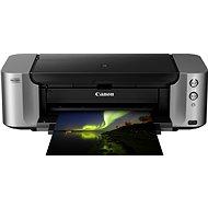 Canon PIXMA PRO-100S - Inkoustová tiskárna
