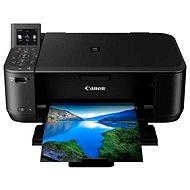 Canon PIXMA MG4250 - Inkoustová tiskárna