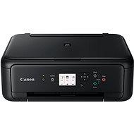 Canon PIXMA TS5150 černá