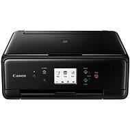 Canon PIXMA TS6150 černá