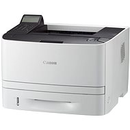 Canon i-SENSYS LBP251dw - Laserdrucker