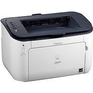 Canon i-SENSYS LBP6230dw - Laserová tiskárna