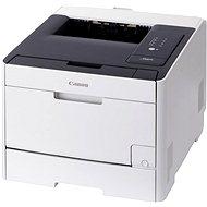 Canon i-SENSYS LBP7210Cdn - Laserová tiskárna