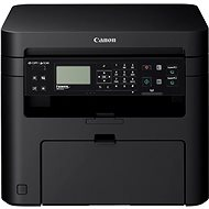 Canon i-SENSYS MF232w - Laser Printer