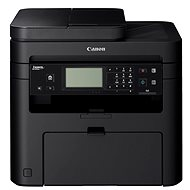 Canon i-SENSYS MF237w - Laser Printer