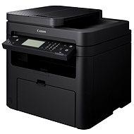 Canon i-SENSYS MF247dw - Laserdrucker