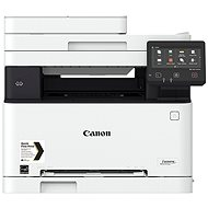 Canon i-SENSYS MF633Cdw - Laserová tiskárna