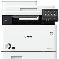 Canon i-SENSYS MF732Cdw - Laserová tiskárna