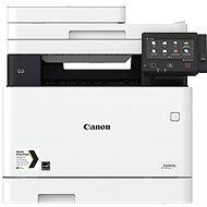 Canon i-SENSYS MF734Cdw - Laserová tiskárna