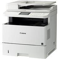 Canon i-SENSYS MF512x - Laserdrucker