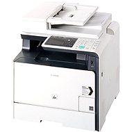 Canon i-SENSYS MF8540Cdn - Laserová tiskárna