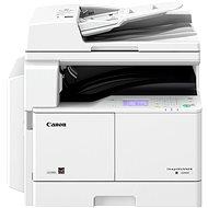 Canon imageRUNNER 2204F - Laser Printer