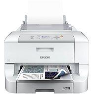 Epson WorkForce Pro WF-8090DW - Tintasugaras nyomtató